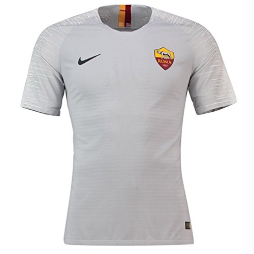 2353cdf2d As roma nike le meilleur prix dans Amazon SaveMoney.es