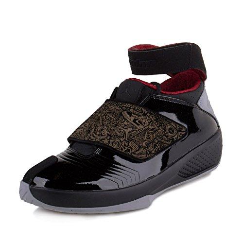 purchase cheap 27d3f c9630 Nike Mens Air Jordan XX
