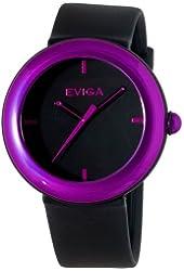 Eviga Cf3705 Cirkle Mens Watch