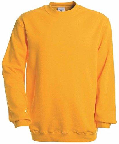 amp;c Homme Doré B Moderne Collection Sweat shirt 7pfXqd