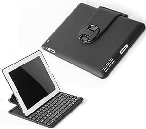 Amazon Com Glorybear Phone Mount Holder S53 With 20 Inch