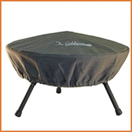 "California Firepit Factory OEM 30"" Tahoe Fire Pit Cover ... - Amazon.com : California Firepit Factory OEM 30"