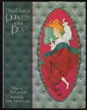 Once upon a Princess and a Pea, Ann Campbell, 1556702892