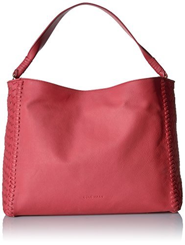 Hobo Red Dillan Cole Mineral Haan qwanx6