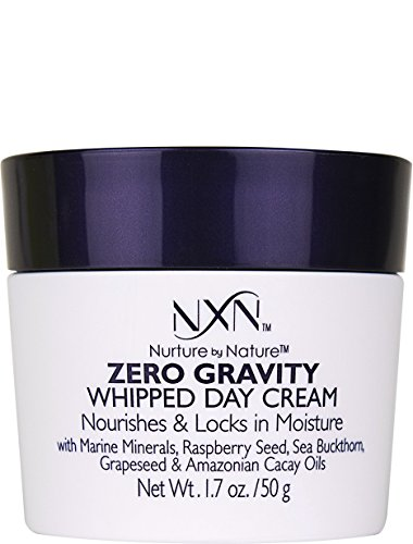 nxn-zero-gravity-day-cream-facial-moisturizer-whipped-formula-natural-organic-anti-aging-for-dry-sen