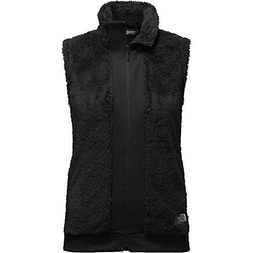 (ザ ノースフェイス) The North Face レディース トップス ベスト?ジレ Furry Fleece Vest [並行輸入品]