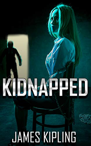 Kidnapped: Mystery and Suspense