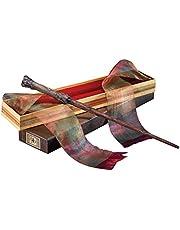 Boîte pour Ollivanders Baguette Magique Harry Potter de la Noble Collection