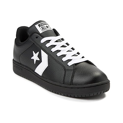 Ox Black Shoes Star Converse Taylor White Chuck All Ev3 9581 Sneaker wxZA6qOT