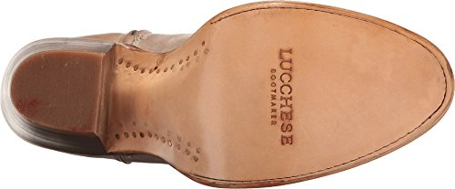 Beige Robyn Delle Donne Di Lucchese