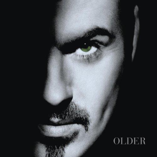 Older [Explicit]
