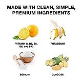 Liquid I.V. Hydration Multiplier - Lemon Lime