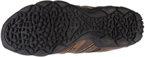 Heisman Scarpe Skechers basse Marrone Diameter 61779 uomo 0qqRHS5