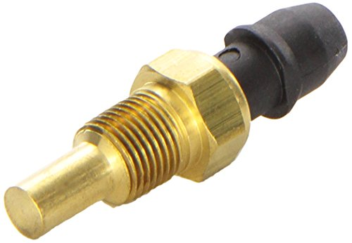 Standard Motor Products TX73T Engine Coolant Temperature Sensor