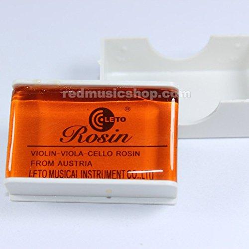 leto-rosin-603-for-erhu-zhonghu-gaohu-violin-viola-cello-etc