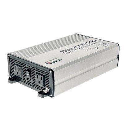 Wagan Elite Pro 700W Pure Sine Wave Inverter