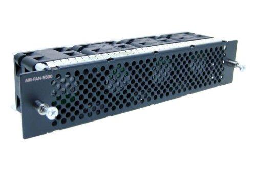 Cisco AIR-FAN-5500= Field Replaceable Fan Tray FD by Cisco