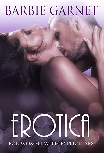 nuovi film erotici negozio sex