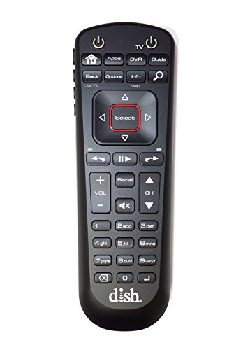 dish-network-remote-520