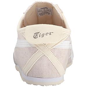 sale retailer 137b3 2dd76 Onitsuka Tiger Unisex Mexico 66 Slip-on Shoes D3K0N