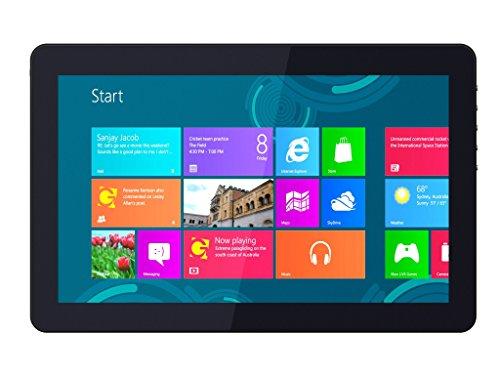 1303i Touchscreen Portable Monitor MiniDisplay product image