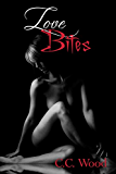 Love Bites (Bitten Book 4)