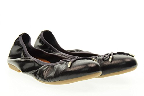 02 Chaussures 39890 de Brisella Ballerine Gioseppo I1x6dHHq