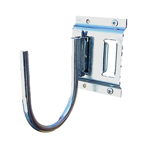utility trailer spring latch - 7