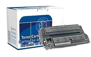 Canon Laserclass 5000, 5500, 7000, 7100, 7500, 7700, L500, L550, L600 (Fx2) - to