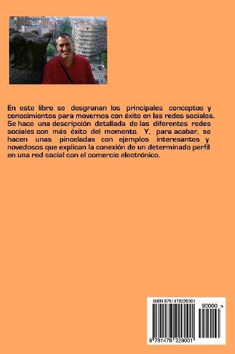 Beneficios-rpidos-de-las-redes-sociales-Spanish-Edition