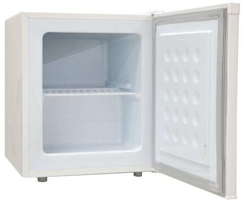 8024604003832 ean sirge freezer32 l mini cong lateur vertical cong lateur 32 upc lookup. Black Bedroom Furniture Sets. Home Design Ideas