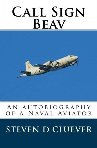 Call Sign Beav ebook
