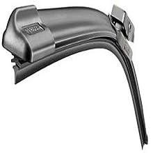Bosch AR21U Wiper Blade - descontinuado por el fabricante