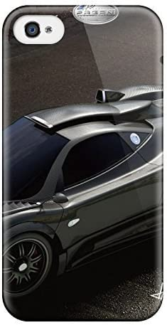 Amandamichaelfazio Fdruggh8293wssuo Case For Iphone 6 Plus 5 5 With Nice Vehicles Car Cars Other Appearance Amazon Co Uk Electronics
