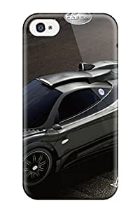 AmandaMichaelFazio FDRuggH8293wSSuO Case For Iphone 4/4s With Nice Vehicles Car Cars Other Appearance