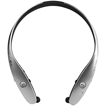 Tone Infinim Bluetooth Premium Wireless Stereo Headset