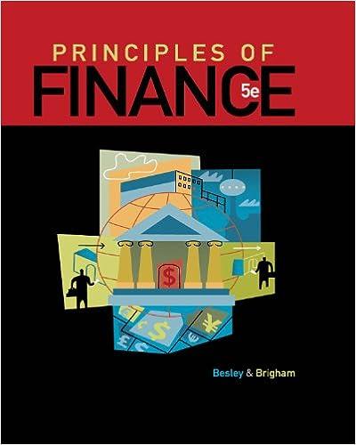 Amazon principles of finance ebook scott besley eugene f principles of finance 5th edition kindle edition fandeluxe Images