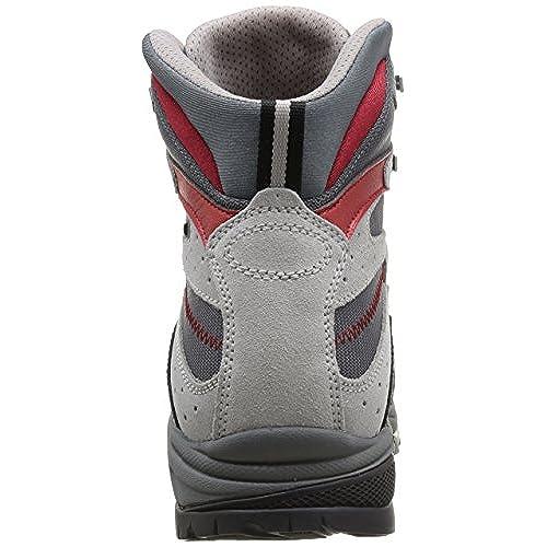 homme Mm de Asolo montantes Gv randonnée Drifter Chaussures 0W0ErcBq
