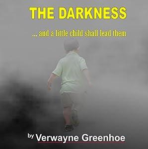The Darkness Audiobook
