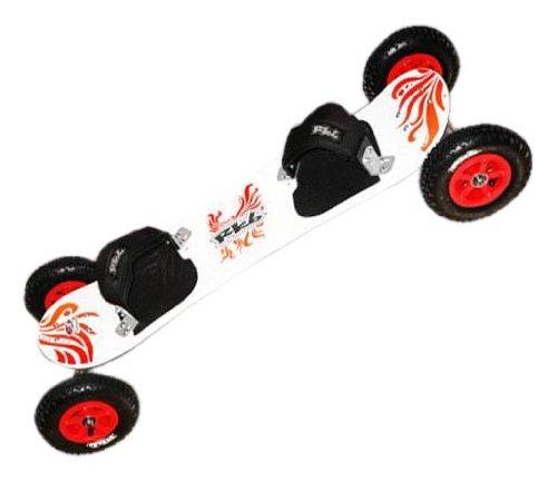 Eolo-Sport RKB R1 35-Inch Mountainboard