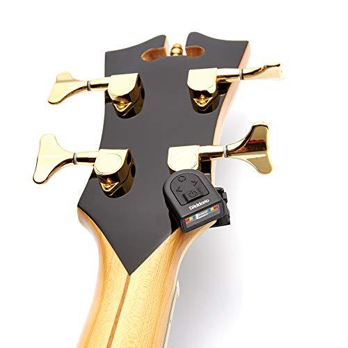 DAddario-NS-Micro-Clip-On-Tuner