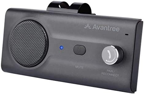 Avantree Bluetooth Speakerphone Assistant Handsfree product image