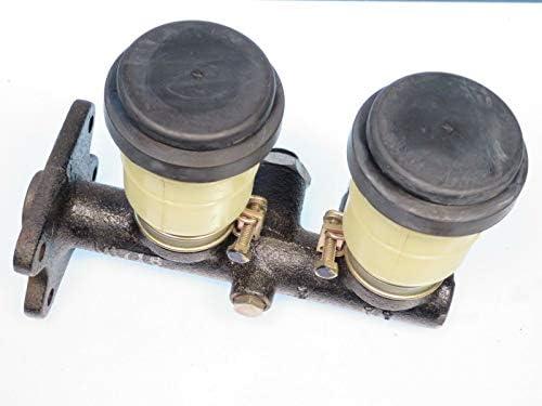 Brake Master Cylinder Nabco Brand Fits Chevy LUV Pickup Series 5 /& 6  25-00100