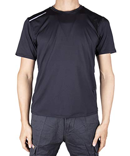 Most Popular Mens Dance Clothing