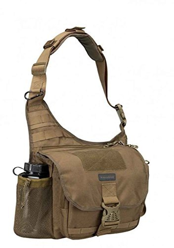 Propper OTS X-Large Bag Pouch by Propper