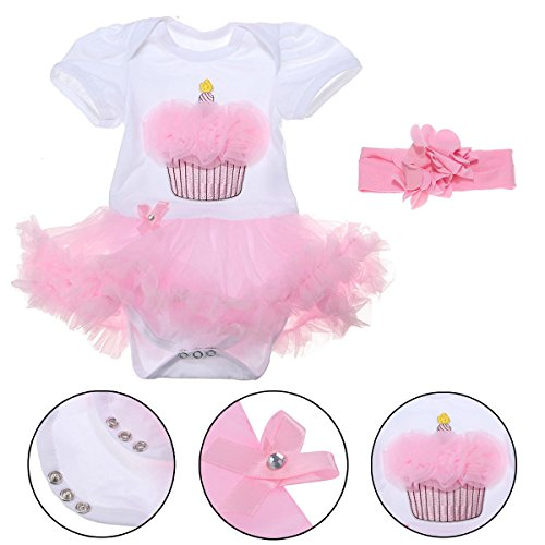 Lace Clothes Girl Cute 22inch Clothes Reborn Doll Cute For Clothes Set Baby Clothes Dress Baby Set Girl Set Baby Pink Sets Doll 0BBzdq
