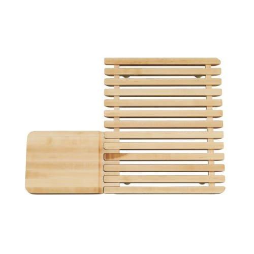 Kohler-K-5907-Hardwood-Cutting-Board-and-Drain-Board-for-Epicurean-Sinks