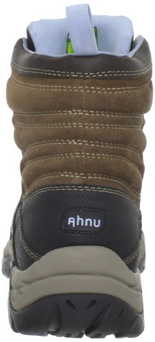 websites for sale Ahnu Women's Montara Boot Smokey Brown huge surprise sale online clearance discounts 100% guaranteed cheap price U2yaMzftT4