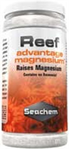 Reef Advantage Magnesium 2 2 4 8