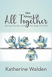 Amazon.com: Katherine Walden: Books, Biography, Blog, Audiobooks ...